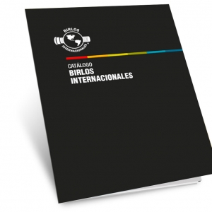 catalogo_birlos_internacionales