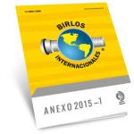 catalogo_birlos_internacionales2